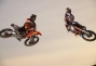 red-bull-ktm-supercross-musquin-roczen-03