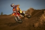 red-bull-ktm-supercross-ryan-dungey-01
