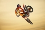 red-bull-ktm-supercross-ryan-dungey-02