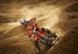 red-bull-ktm-supercross-ryan-dungey-08