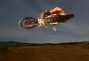 red-bull-ktm-supercross-ryan-dungey-09