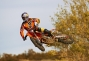 red-bull-ktm-supercross-ryan-dungey-10