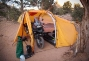 A Tent for Adventure Motorcycles thumbs redverz adventure tent 2