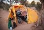 redverz-adventure-tent-2