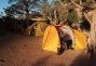 redverz-adventure-tent-3