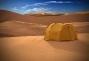 redverz-adventure-tent-5