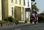 rhencullen-2013-isle-of-man-tt-richard-mushet-13