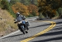 Asphalt & Rubber Photo Galleries thumbs yamaha super tenere review 10