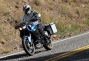 Asphalt & Rubber Photo Galleries thumbs yamaha super tenere review 11