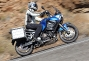 yamaha-super-tenere-review-24