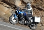 Asphalt & Rubber Photo Galleries thumbs yamaha super tenere review 27