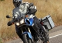 Asphalt & Rubber Photo Galleries thumbs yamaha super tenere review 45
