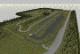 ridge-motorsports-park-1