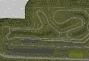 ridge-motorsports-park-3