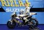 rizla-suzuki-micron-livery-4