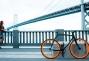 rizoma-77011-metropolitan-bike-01