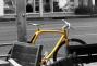 rizoma-77011-metropolitan-bike-04