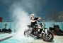 rok-bagoros-ktm-690-duke-stunt-bike-02