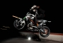 Rok Bagorošs New KTM 690 Duke Stunt Bike thumbs rok bagoros ktm 690 duke stunt bike 03