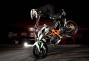 rok-bagoros-ktm-690-duke-stunt-bike-04