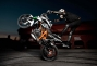 Rok Bagorošs New KTM 690 Duke Stunt Bike thumbs rok bagoros ktm 690 duke stunt bike 05