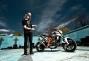 rok-bagoros-ktm-690-duke-stunt-bike-06