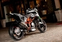 rok-bagoros-ktm-690-duke-stunt-bike-07