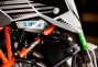 Rok Bagorošs New KTM 690 Duke Stunt Bike thumbs rok bagoros ktm 690 duke stunt bike 08