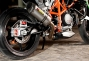 Rok Bagorošs New KTM 690 Duke Stunt Bike thumbs rok bagoros ktm 690 duke stunt bike 09