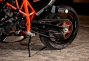 Rok Bagorošs New KTM 690 Duke Stunt Bike thumbs rok bagoros ktm 690 duke stunt bike 11