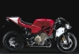 ducati-desmosedici-rr-no-fairings