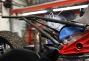 roland-sands-design-desmo-tracker-tailsection
