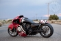 roland-sands-design-mission-200-10