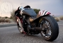 roland-sands-design-mission-200-11