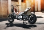 Roland Sands Hypermodifies the 2012 Yamaha Tmax 530 thumbs roland sands yamaha tmax 530 02