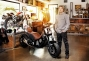 Roland Sands Hypermodifies the 2012 Yamaha Tmax 530 thumbs roland sands yamaha tmax 530 03