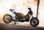 Roland Sands Hypermodifies the 2012 Yamaha Tmax 530 thumbs roland sands yamaha tmax 530 04