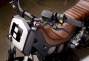 Roland Sands Hypermodifies the 2012 Yamaha Tmax 530 thumbs roland sands yamaha tmax 530 06