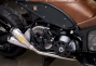 Roland Sands Hypermodifies the 2012 Yamaha Tmax 530 thumbs roland sands yamaha tmax 530 08