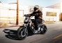 Roland Sands Hypermodifies the 2012 Yamaha Tmax 530 thumbs roland sands yamaha tmax 530 10