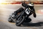 Roland Sands Hypermodifies the 2012 Yamaha Tmax 530 thumbs roland sands yamaha tmax 530 11