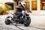Roland Sands Hypermodifies the 2012 Yamaha Tmax 530 thumbs roland sands yamaha tmax 530 12
