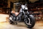 Roland Sands Hypermodifies the 2012 Yamaha Tmax 530 thumbs roland sands yamaha tmax 530 13