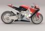 rondine-moto2-renders-02