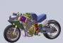 rondine-moto2-renders-03