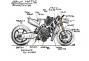 rondine-moto2-renders-04