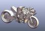 rondine-moto2-renders-05
