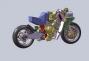 rondine-moto2-renders-07