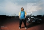 royal-enfield-tripping-ads-01