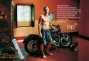 royal-enfield-tripping-ads-03